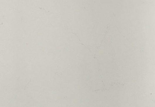 White Quarzite