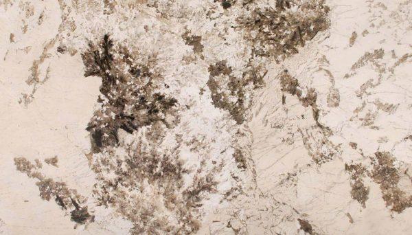 alpine white granite e1522179588808