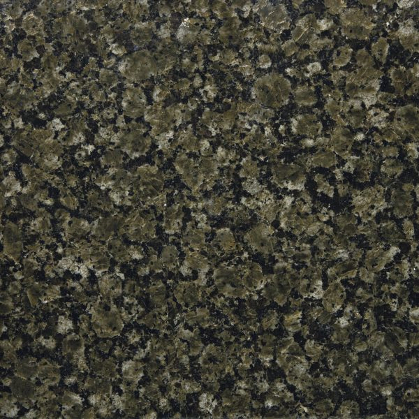 baltic green granite