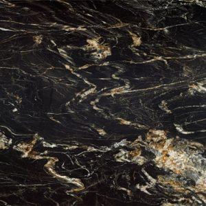bel vedere granite