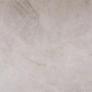 perla venata granite
