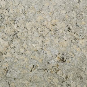 persa avorio granite
