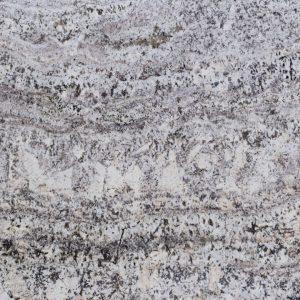 white torroncino granite