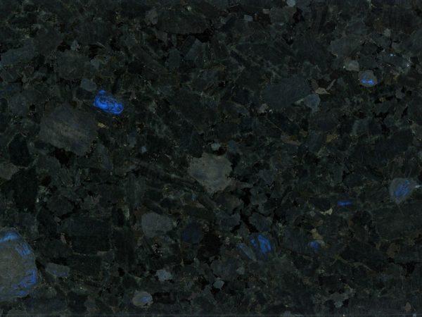 blue volga granite
