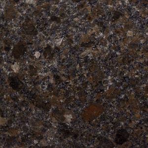 coffee imperiale granite