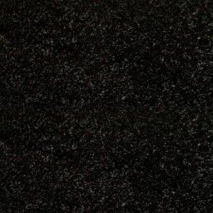 gabro diabaz granite