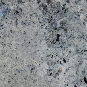 labradorite bianca granite