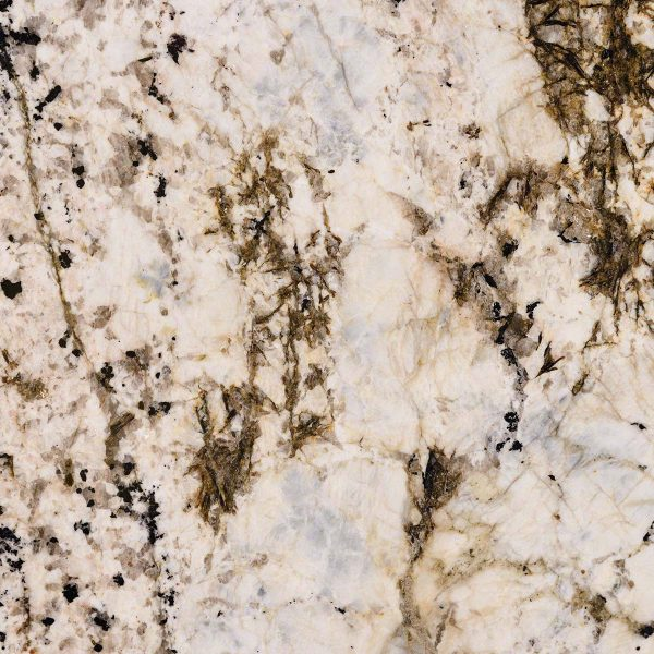 mascarello crema granite