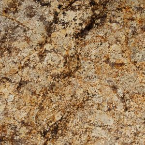 namib gold granite