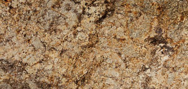 namib gold granite
