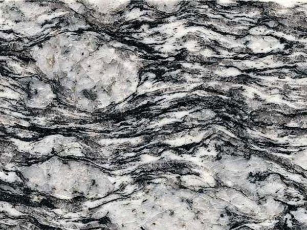 granite ottawa