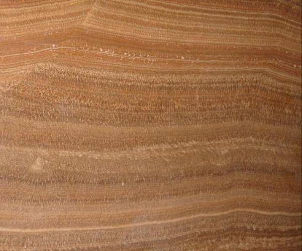 Briar-wood
