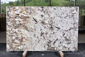 Stone selection - gaminiai iš akmens, dirbtinio akmens