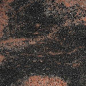 aurorathumbnail