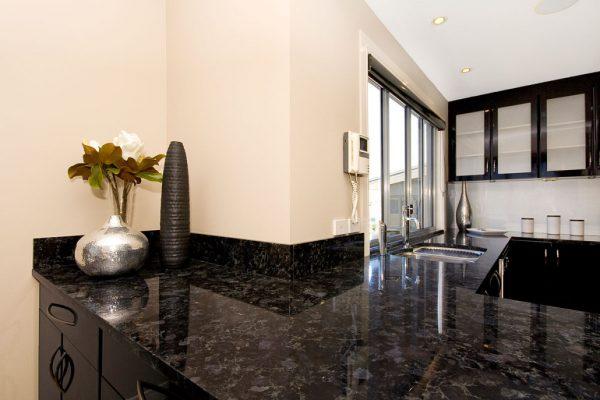 volga blue granite 1 kitchen bench top 3 1030x687 1