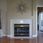 fireplace 1165516 960 720