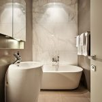 remarkable marble bathroom tile pics ideas