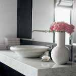 sp thick white marble s rend hgtvcom 768x1024 1