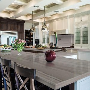 Athenswood-Grey-Marble-Countertop
