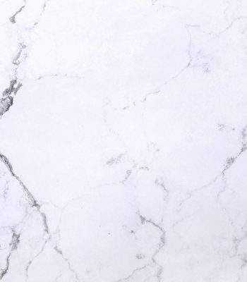 White Marble Gaminiai iš akmens