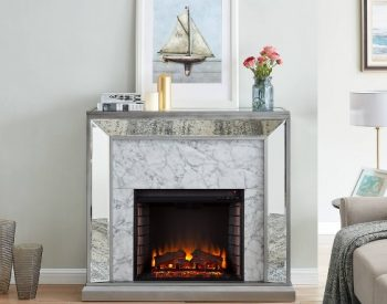 marblefireplace